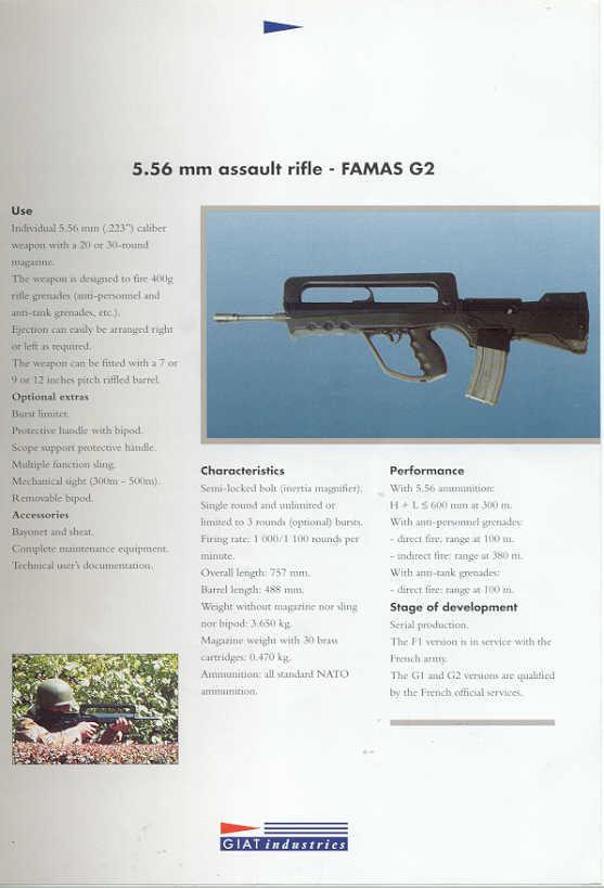 FAMAS_Brochure_G2_A.jpg