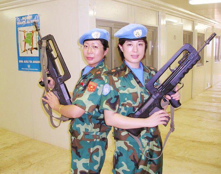 FAMAS_ChineseWomenSoldiers.jpg
