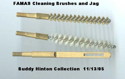 FAMAS-CleaningBrushes.jpg