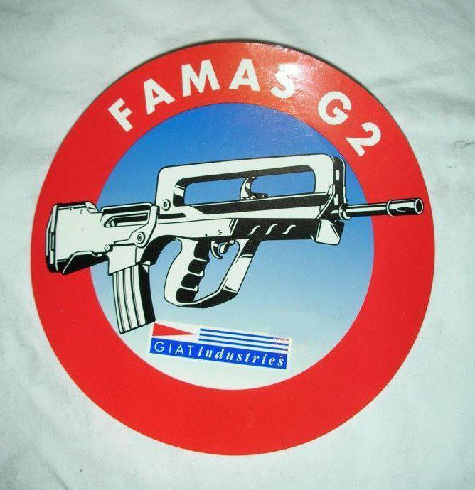 FAMAS_DecalG2.jpg