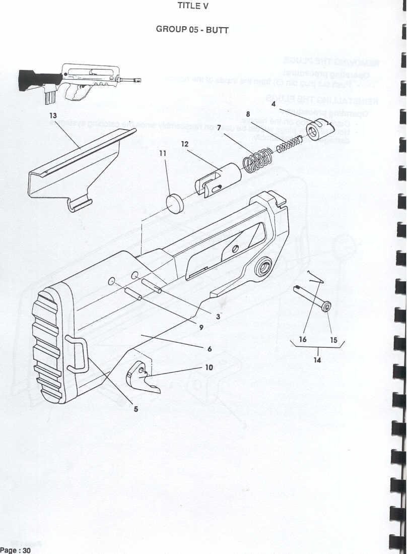 FAMAS_DiagramButtstock.jpg