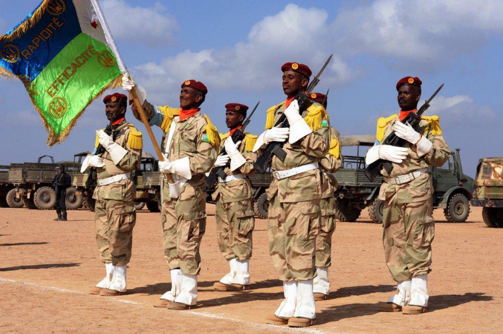 FAMAS_DjiboutiArmy.jpg