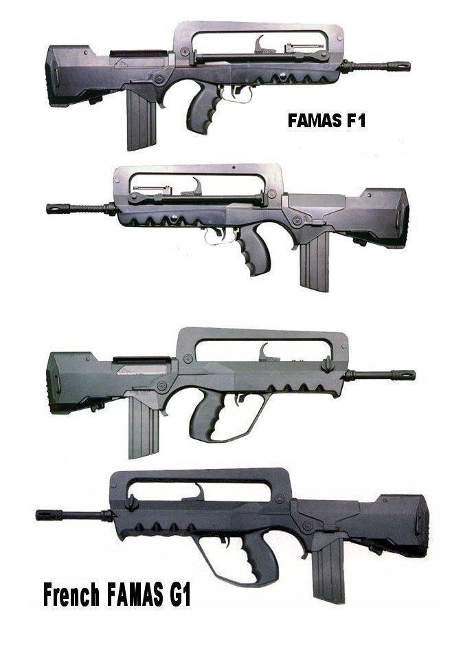 FAMAS_F1.G1.jpg