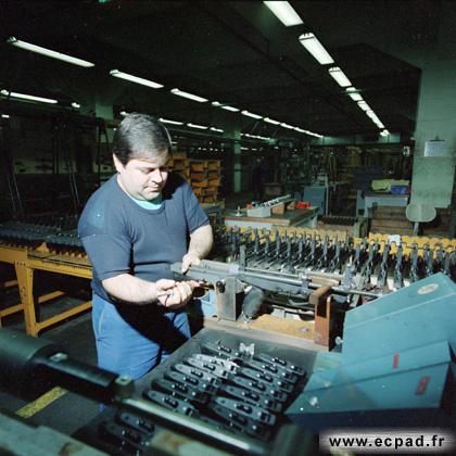 FAMAS_Factory2.jpg