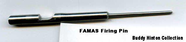 FAMAS_FiringPinAA.jpg