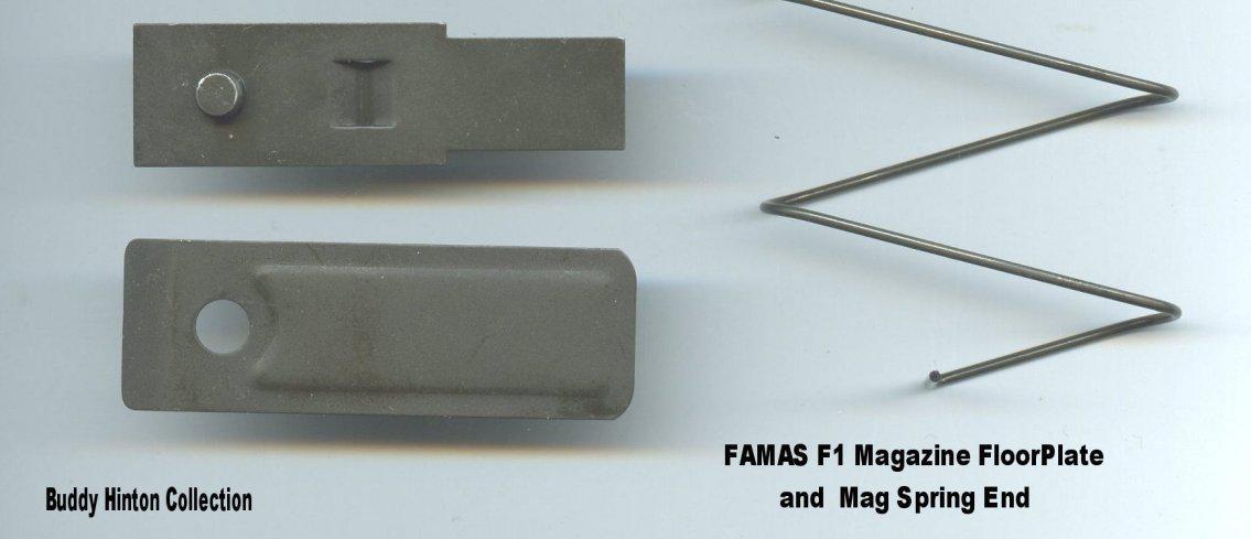 FAMAS_MagFloorPlateSpring.jpg