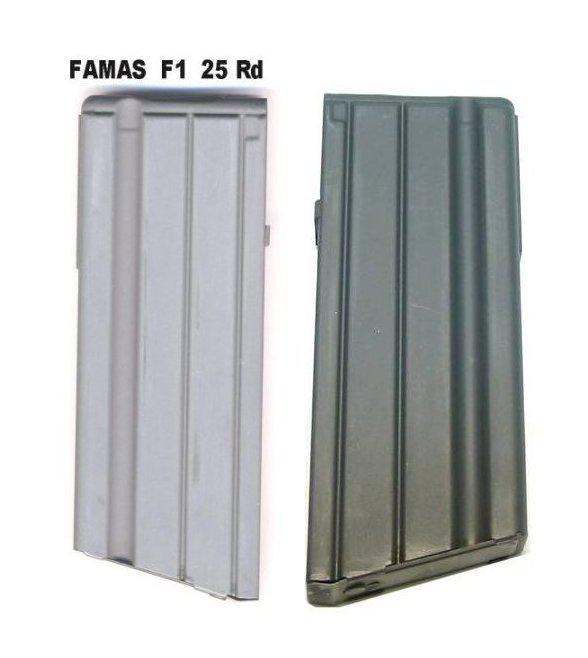 FAMAS_MagazineLeftRight.jpg