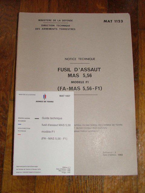 FAMAS_Manual1983No3FS.JPG