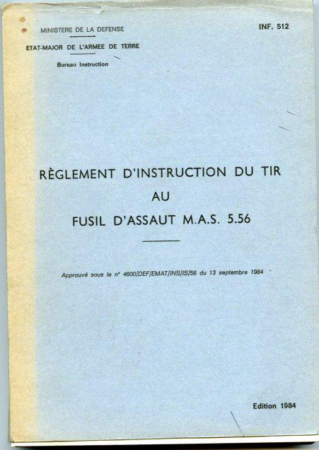 FAMAS_Manual_Firing1984.jpg