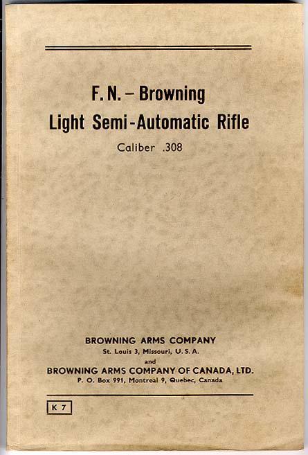 FN_FAL-3.jpg