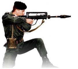 FAMAS_Firing_Rifle_Grenade.jpg