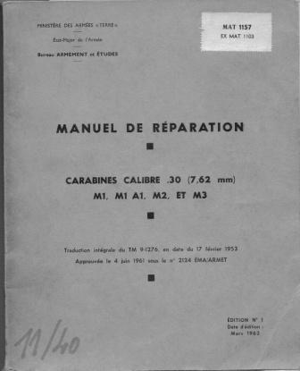 FrenchM1CarbineManual-5.jpg