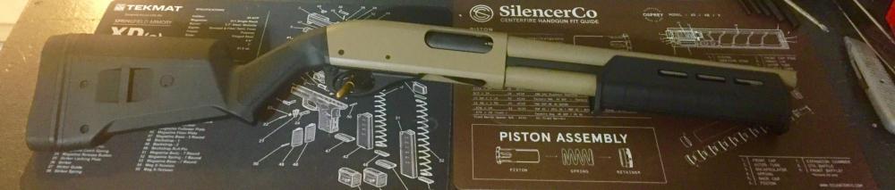 CCSO-870 SBS Magpul Tactical.jpg