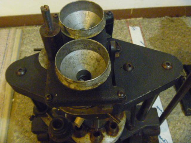 P1040753.JPG