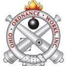 OOW Inc.
