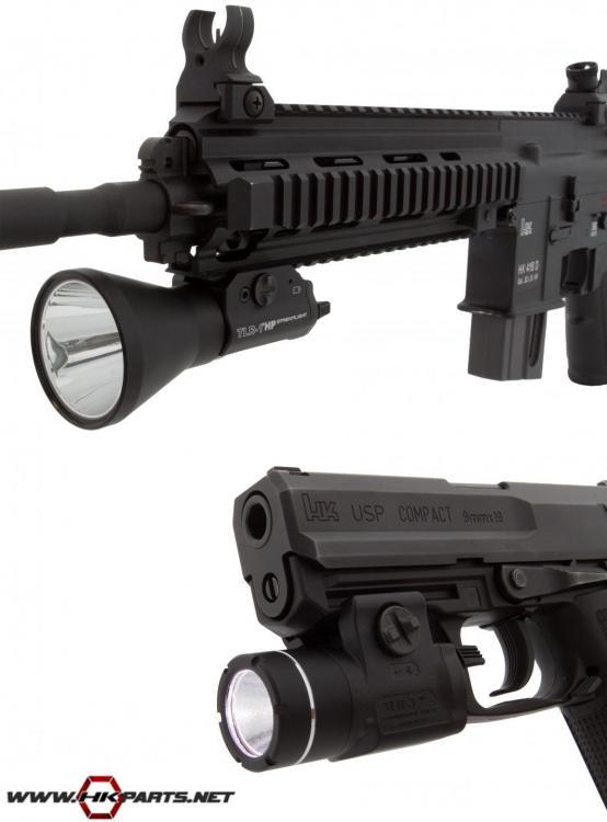 streamlight-lights.jpg