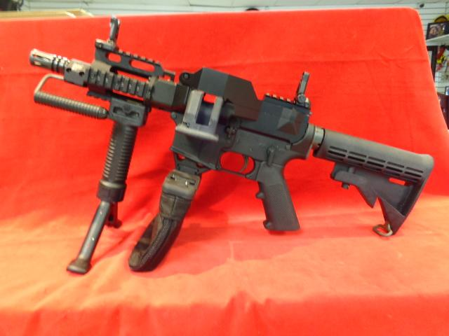 FOM-6 SBR.JPG