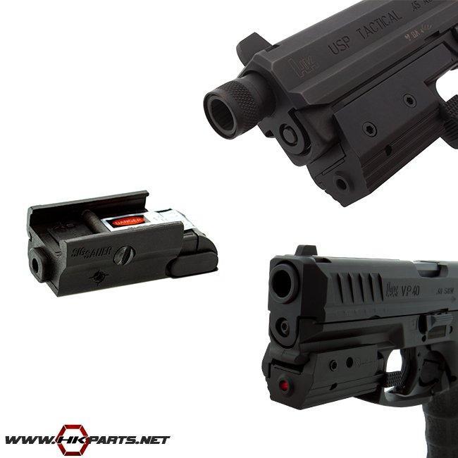 pistol-red-lasers.jpg