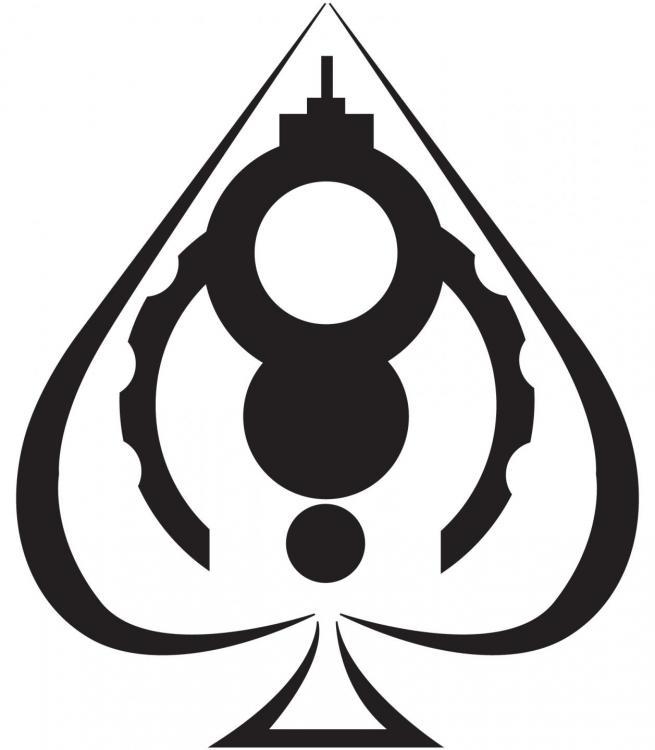 Spade-Gun-Barrel-Logo.jpg