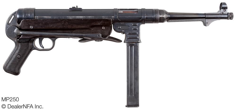 MP250_Wilson_MP40 - 1@2x.jpg