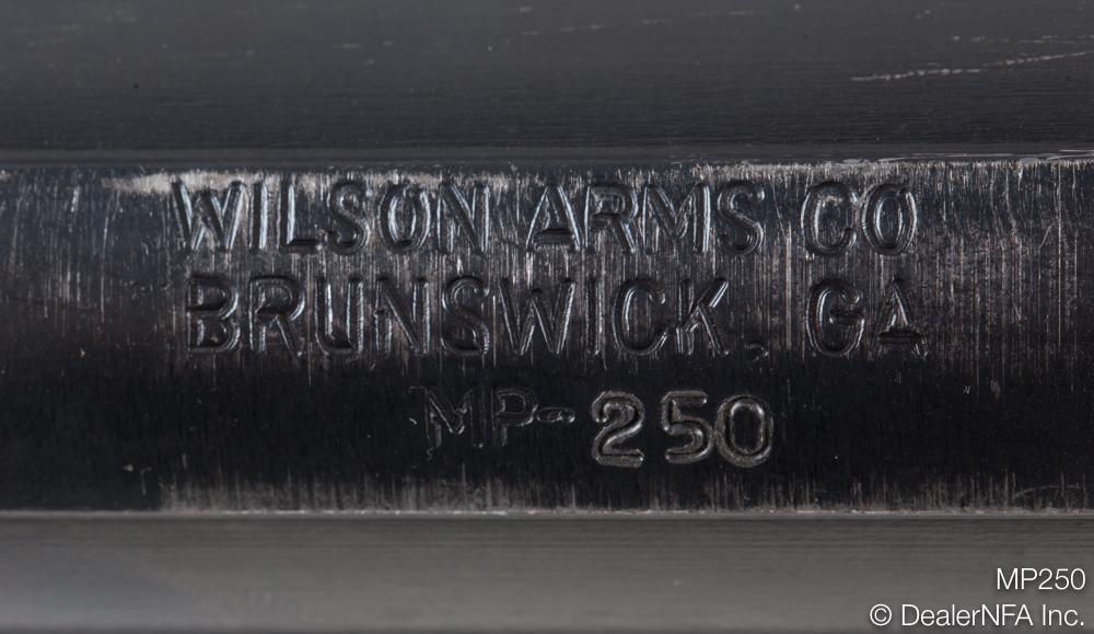 MP250_Wilson_MP40 - 4@2x.jpg