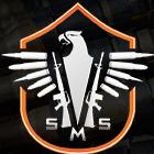 Sarge's Military Surplus