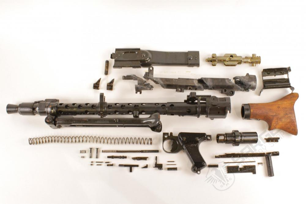 MG34 08-22-17 (2).JPG