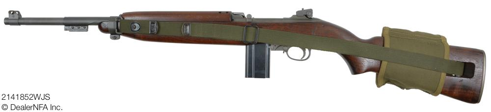 2141852WJS_M1_Carbine_Sikora - 2@2x.jpg