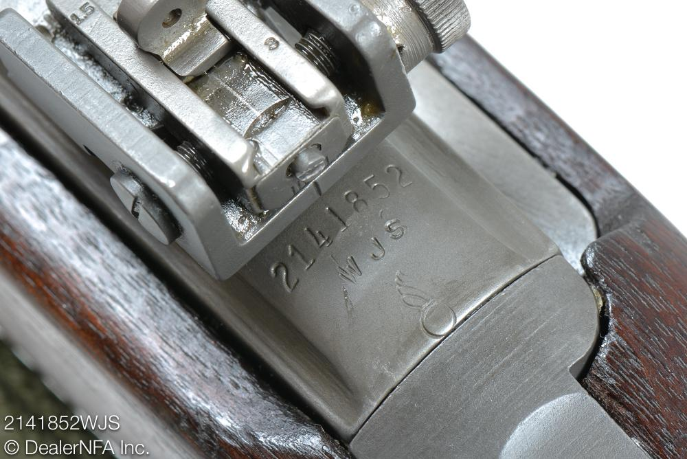 2141852WJS_M1_Carbine_Sikora - 5@2x.jpg