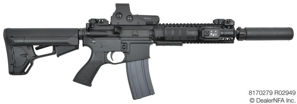8170279_R02949_Colt_M16A2_Laser_Surefire_Suppressor - 1@2x.jpg