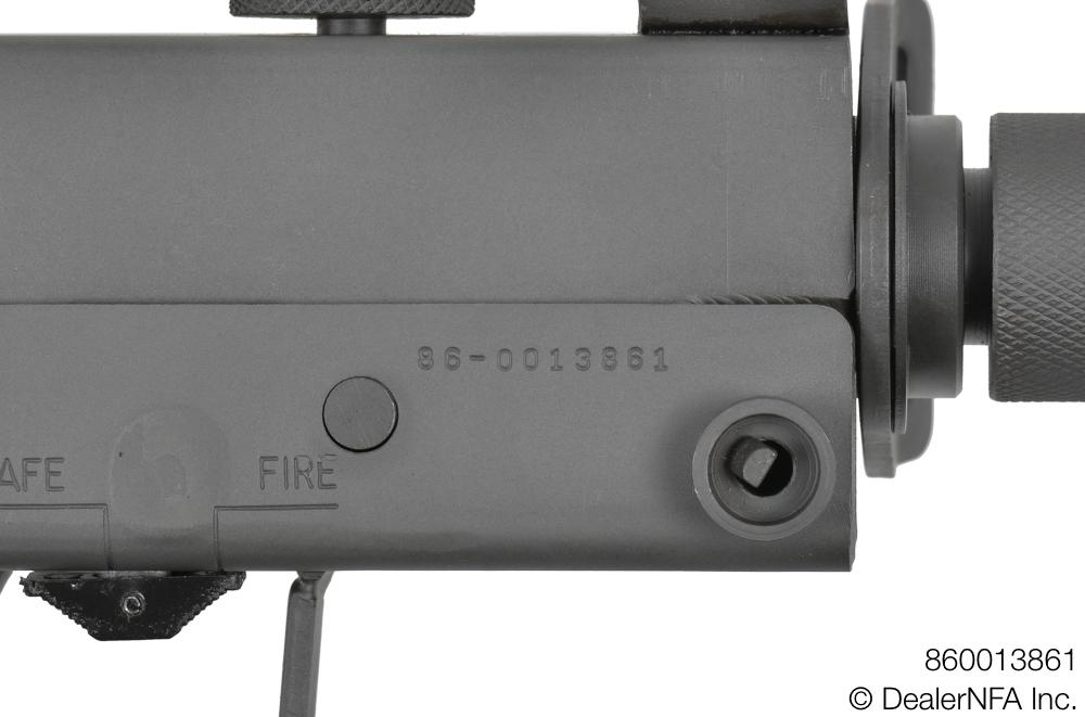 860013861_SWD_M11_9mm - 4@2x.jpg