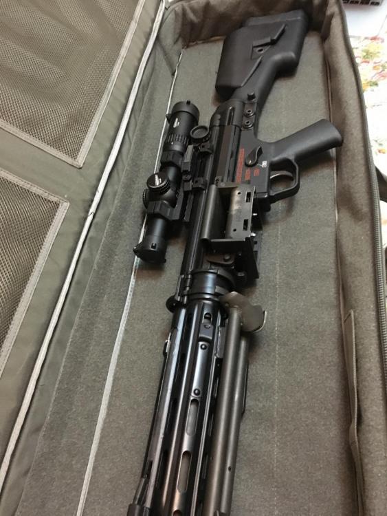 HK21A1K Case 1.jpeg