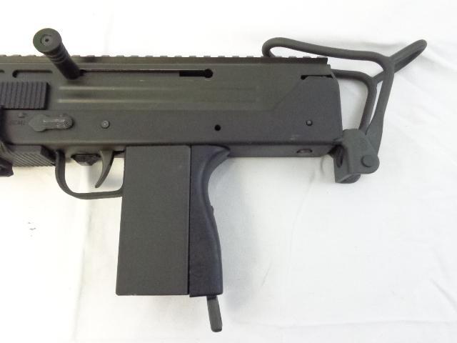 DSC04194.JPG