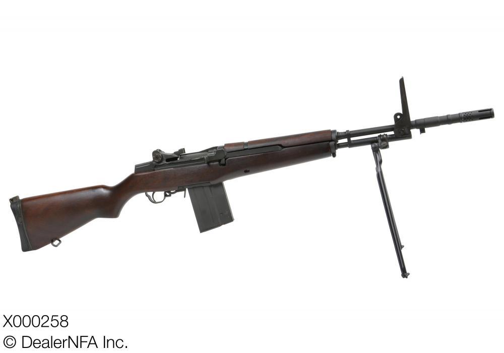 X000258_Sprinfield_Armory_Beretta - 01@2x.jpg