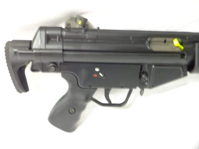 DSC05125.JPG