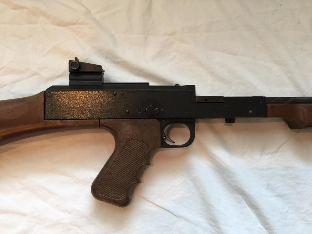 american 180-8.JPG