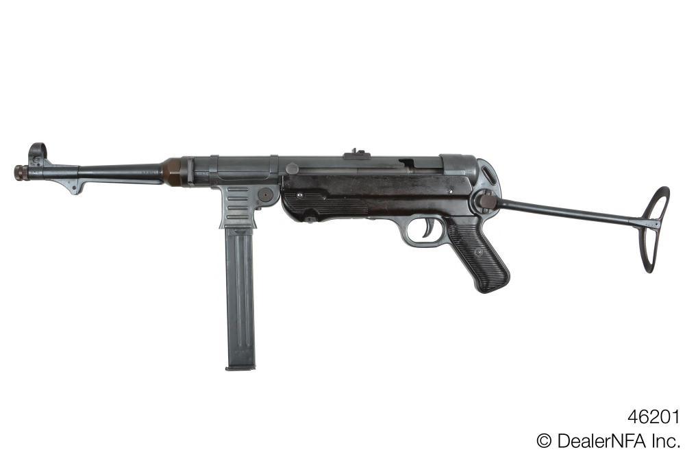 46201_HR_Guns_MP - 002@2x.jpg