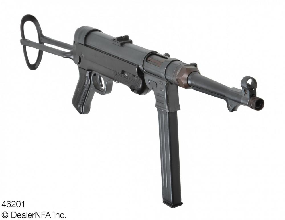 46201_HR_Guns_MP - 003@2x.jpg