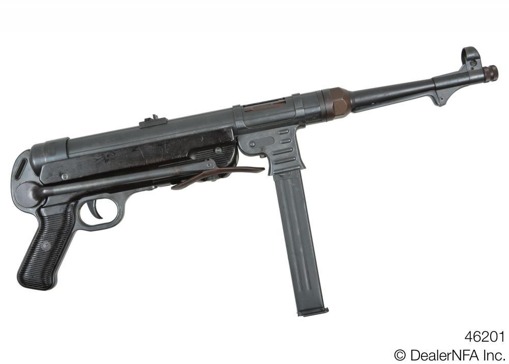 46201_HR_Guns_MP - 004@2x.jpg