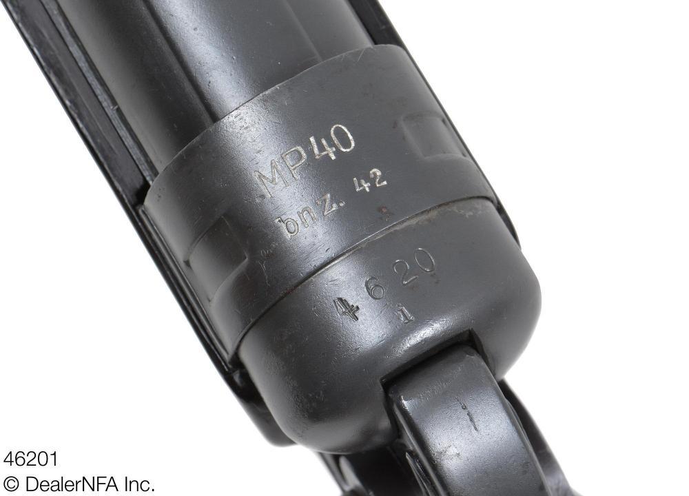 46201_HR_Guns_MP - 007@2x.jpg