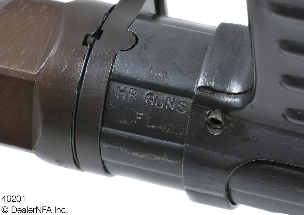 46201_HR_Guns_MP - 009@2x.jpg