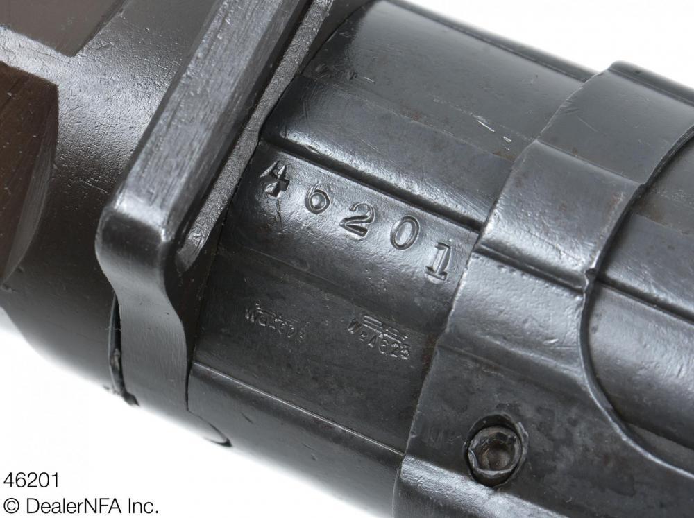 46201_HR_Guns_MP - 010@2x.jpg