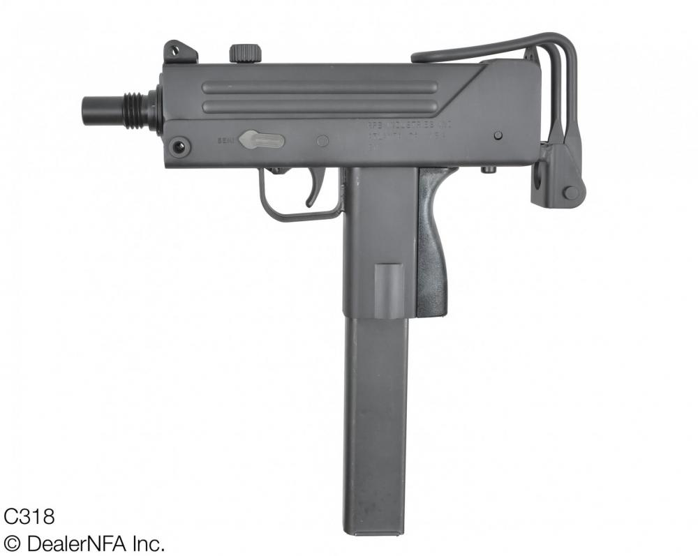 C318_Military_Armament_M10 - 002@2x.jpg