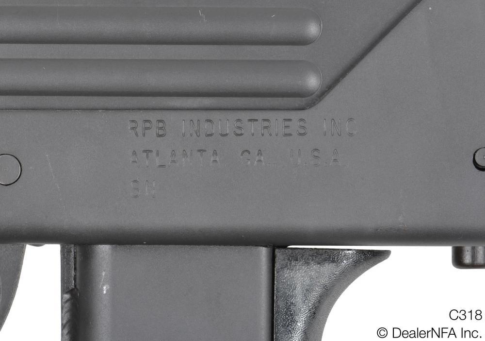 C318_Military_Armament_M10 - 003@2x.jpg
