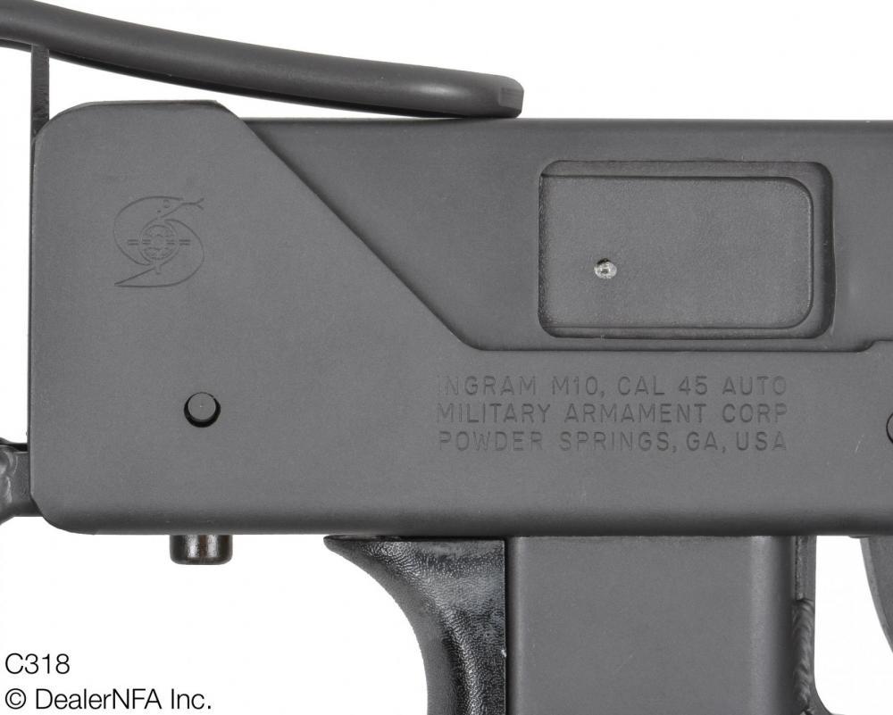 C318_Military_Armament_M10 - 004@2x.jpg