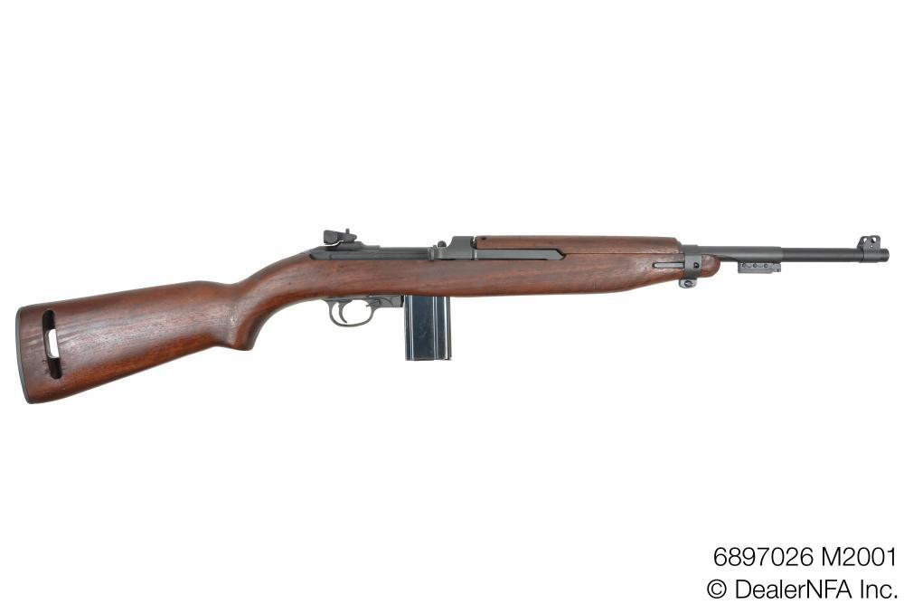 6897026_M2001_Inland_M1_Carbine_AA_Arms_M2 - 001@2x.jpg