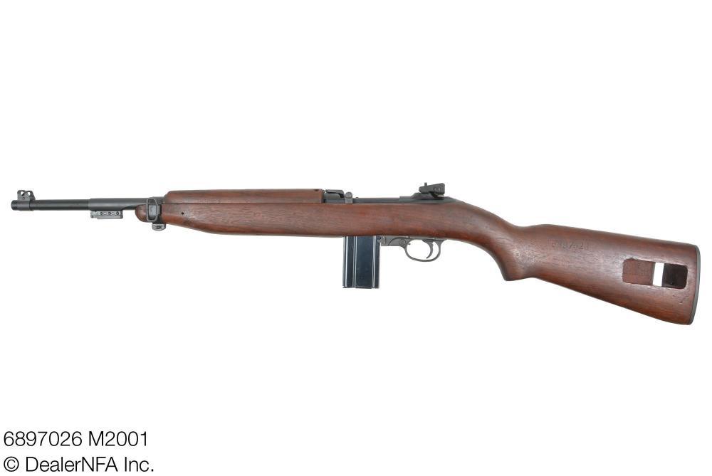 6897026_M2001_Inland_M1_Carbine_AA_Arms_M2 - 002@2x.jpg