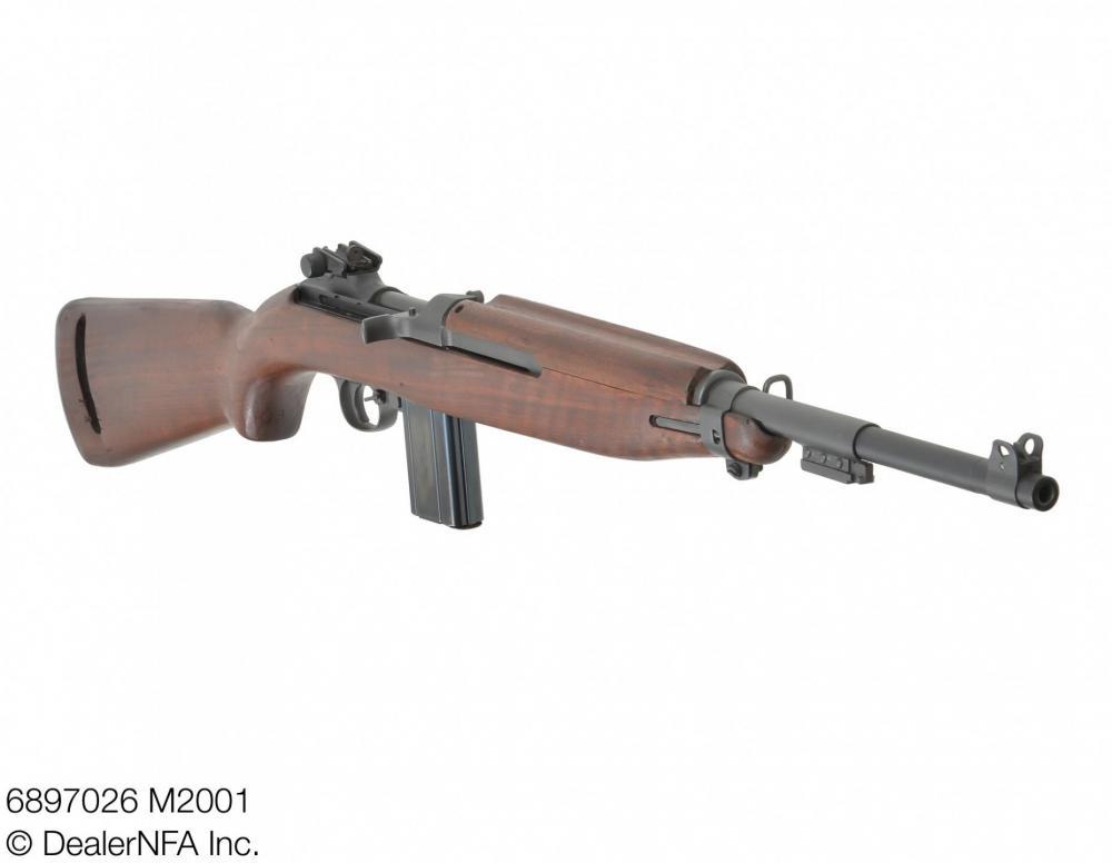 6897026_M2001_Inland_M1_Carbine_AA_Arms_M2 - 003@2x.jpg