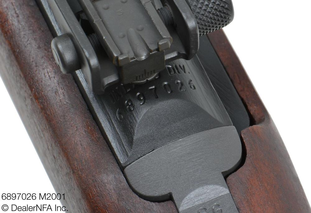6897026_M2001_Inland_M1_Carbine_AA_Arms_M2 - 005@2x.jpg