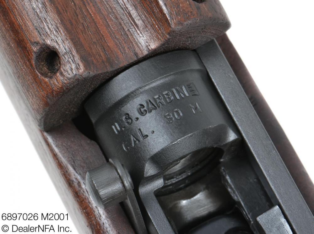 6897026_M2001_Inland_M1_Carbine_AA_Arms_M2 - 006@2x.jpg